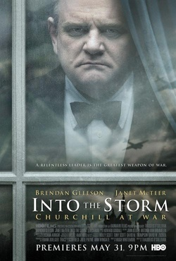 : Into the Storm