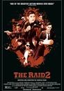 Raid 2: Bardacha | The Raid 2: Infiltracja