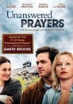 : Unanswered Prayers