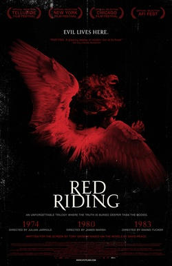 : Red Riding: 1980
