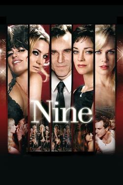 : Nine - Dziewięć