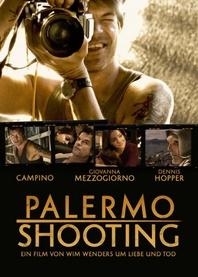 Spotkanie w Palermo