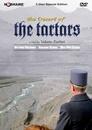 Pustynia Tatarów