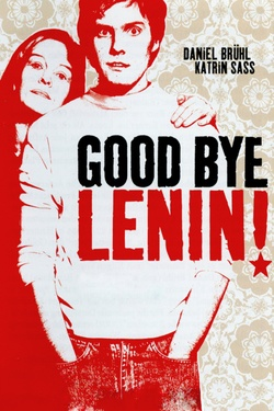 : Good Bye, Lenin!