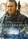 Wodny świat