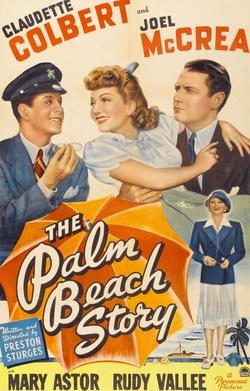 : Opowieść o Palm Beach