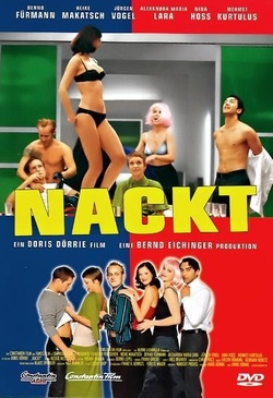 : Nackt