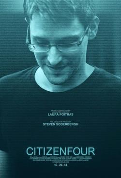 : Citizenfour