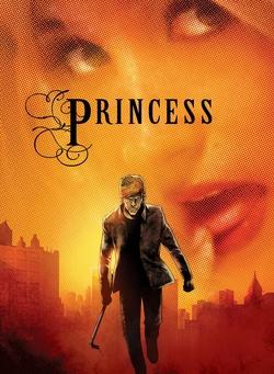 : Princess