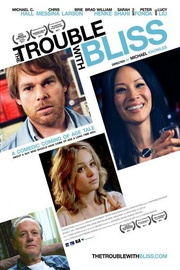 : The Trouble with Bliss