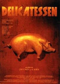 Delicatessen | Delikatesy