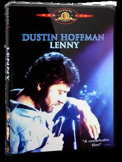 : Lenny