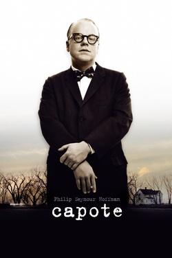 : Capote