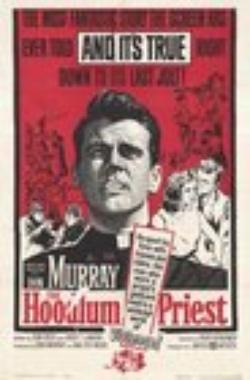 : Hoodlum Priest