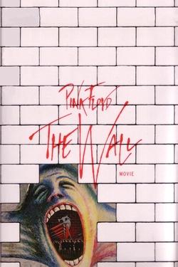 : Ściana