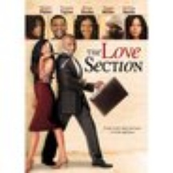 : The Love Section