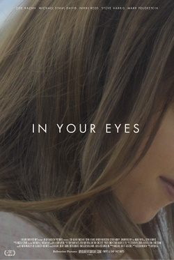 : In Your Eyes