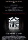 Das weiße Band