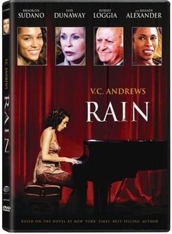 : Rain