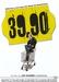 99 franków