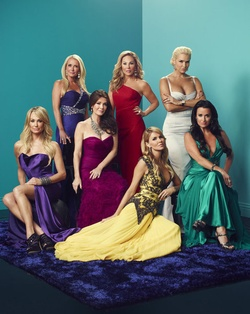 : The Real Housewives of Beverly Hills
