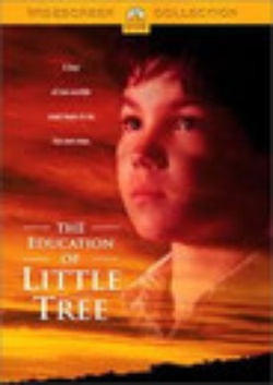 : The Education of Little Tree
