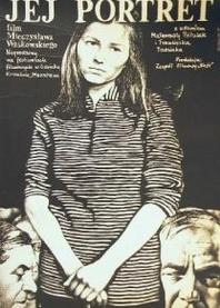 Jej portret