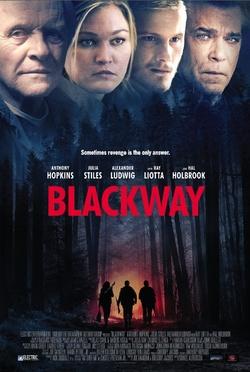 : Blackway