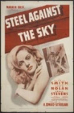 : Steel Against the Sky