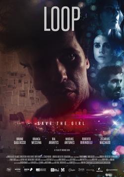 : Loop. Zagubiony w czasie