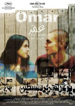 : Omar