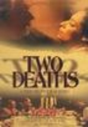: Two Deaths