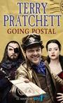 Piekło pocztowe