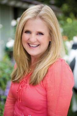 Plakat: Nancy Cartwright