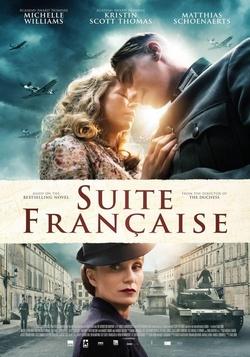 : Francuska suita