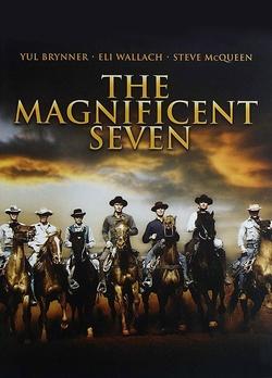 : Siedmiu wspaniałych
