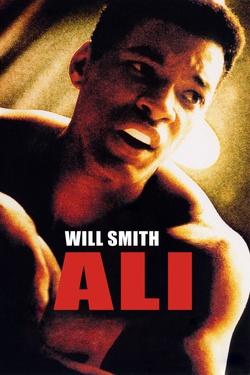 : Ali