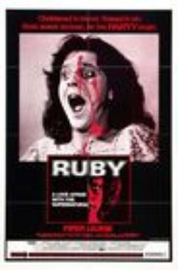 : Ruby