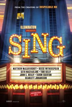 : Sing
