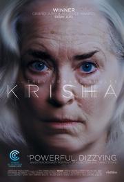 : Krisha