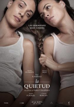 : La quietud