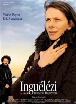 : Inguélézi