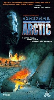 : Ordeal in the Arctic