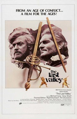 : The Last Valley