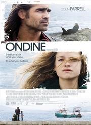 : Ondine