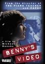 Video Benny'ego