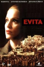 : Evita