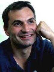 Foto: Jirí Machácek