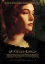 Tajemnice Lizbony