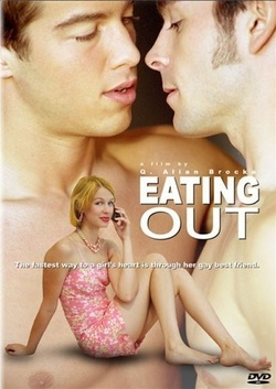 : Eating Out